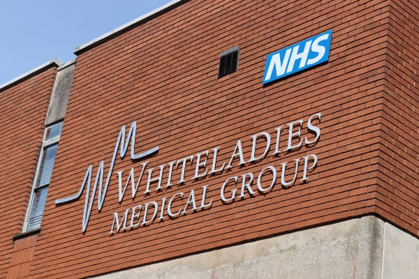 whiteladies medical group